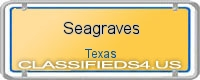 Seagraves board